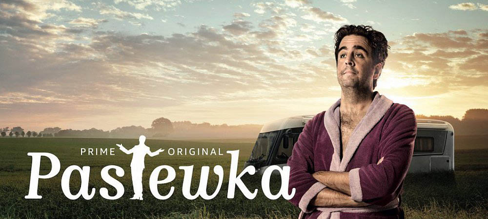 Pastewka-Staffel-8_Streaming-amazon-Prime