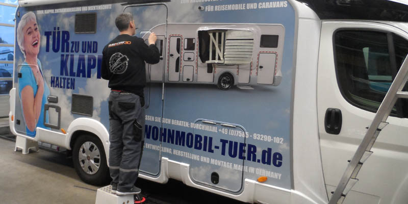 tegos_Promotionmobil-Folierung_MOViVA